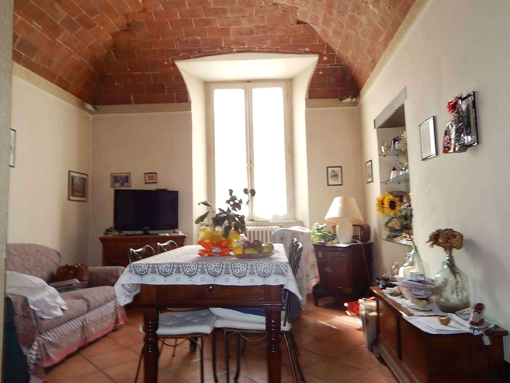 Appartamento, garofani, Centro, Vendita - Pisa