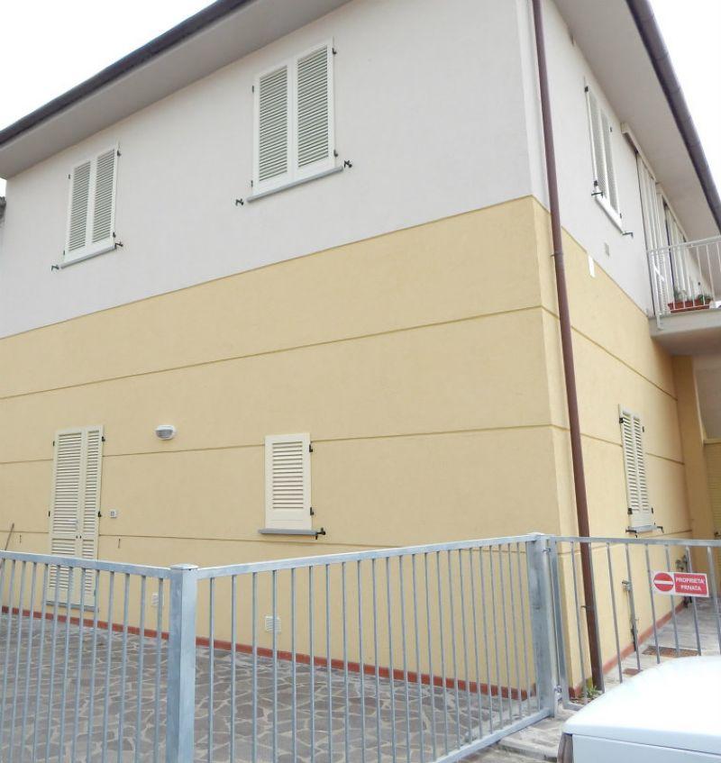 Bilocale Cascina Via San Donato 9