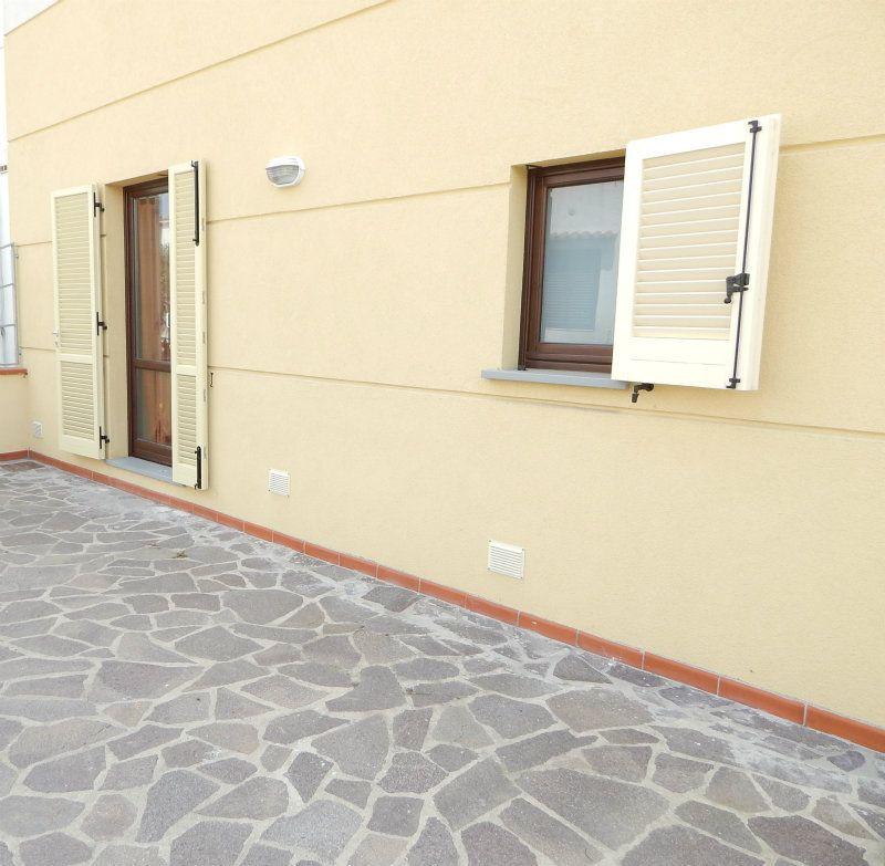 Bilocale Cascina Via San Donato 10