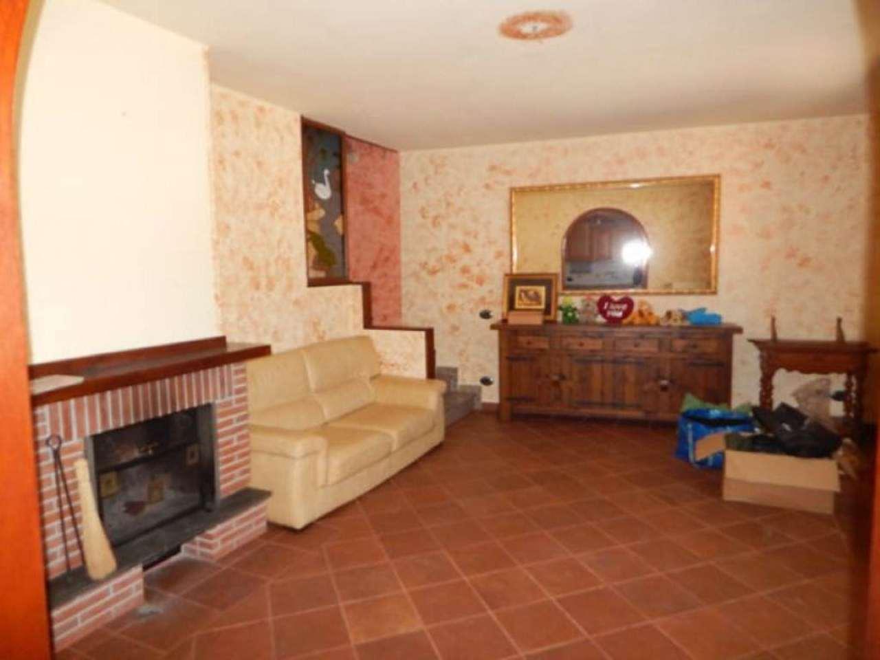 Palazzo / Stabile in vendita a Pisa, 3 locali, prezzo € 175.000   Cambio Casa.it