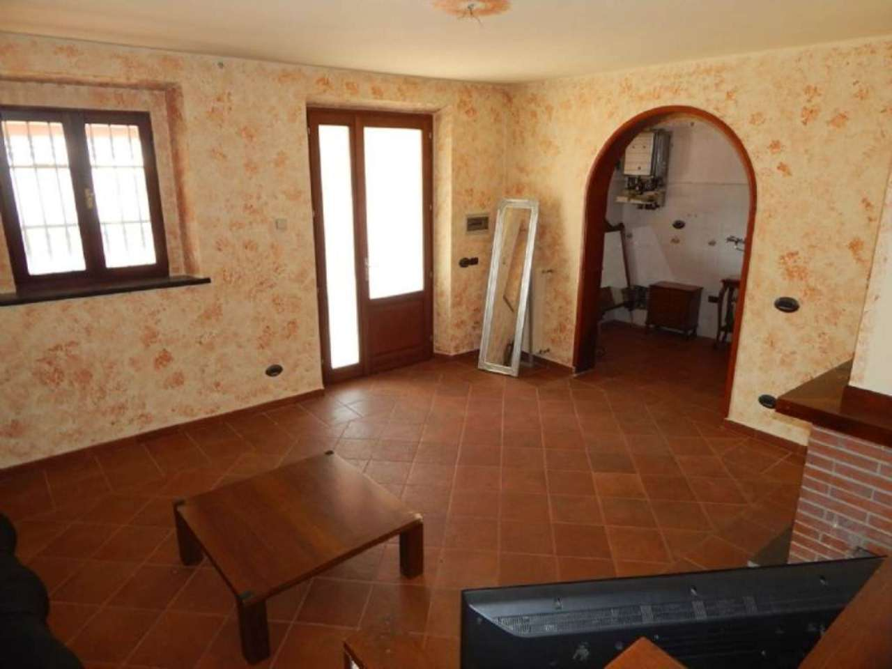Palazzo / Stabile in vendita a Pisa, 3 locali, prezzo € 175.000 | Cambio Casa.it