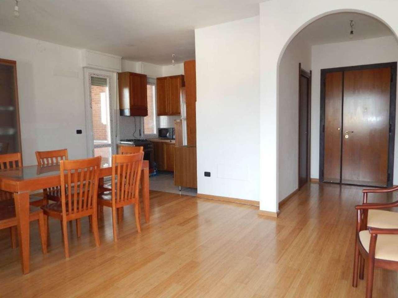 Appartamento, di cisanello, Cisanello, Vendita - Pisa (Pisa)