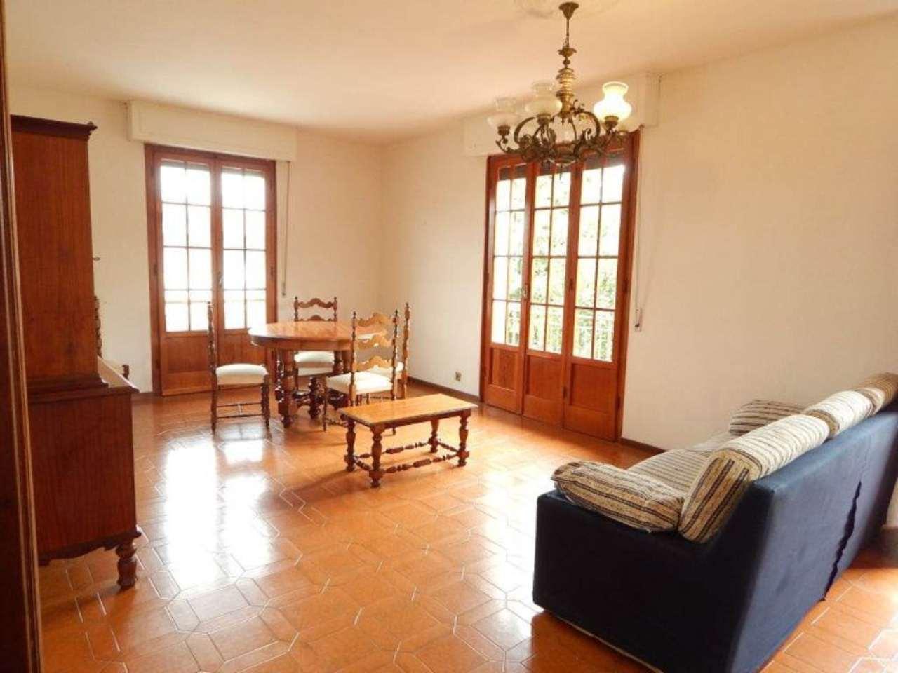 Soluzione Indipendente in affitto a Pisa, 6 locali, prezzo € 900   Cambio Casa.it