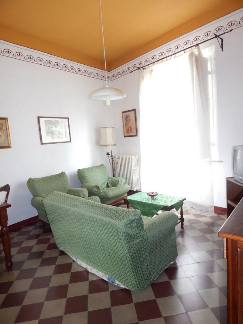 Palazzo / Stabile in vendita a Pisa, 4 locali, prezzo € 153.000 | Cambio Casa.it