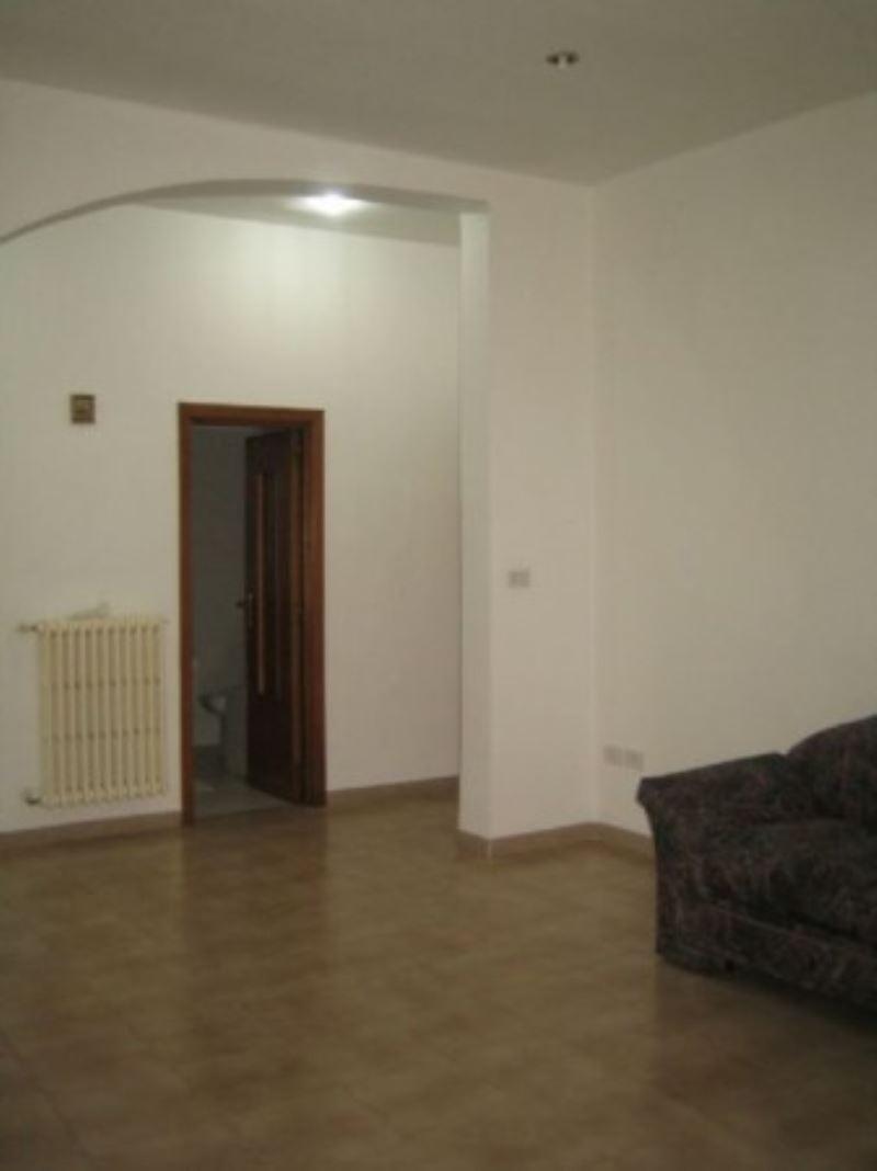 Appartamento  in Affitto a Ostuni
