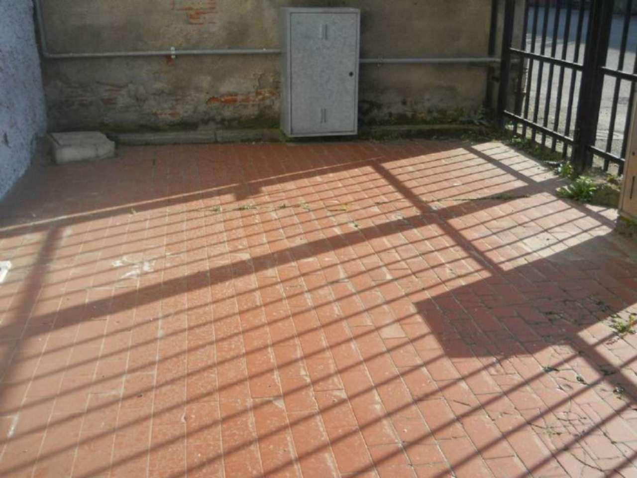 Bilocale Pianezza Via Brione 4