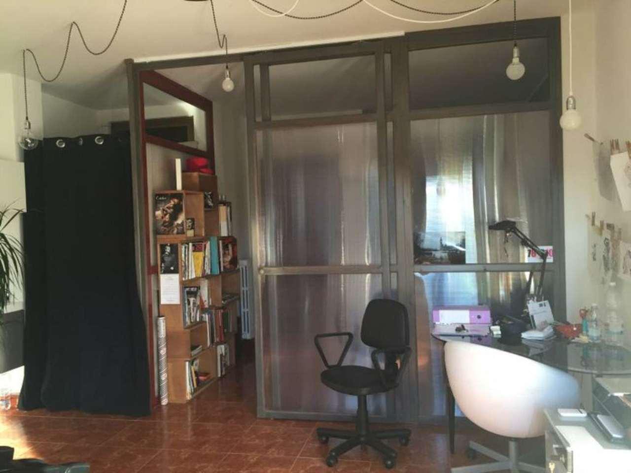 Alpignano Affitto UFFICIO Immagine 3