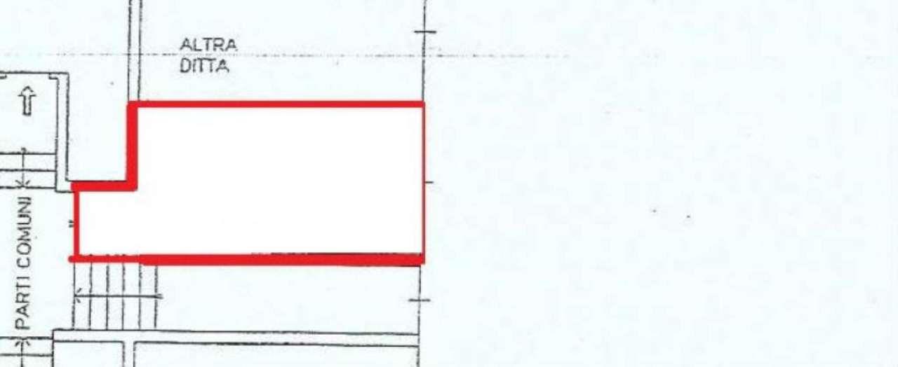 Pianezza Vendita BOX Immagine 0