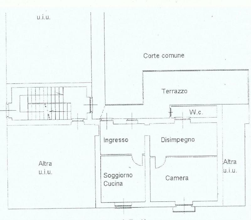 Pianezza Vendita APPARTAMENTO Immagine 1