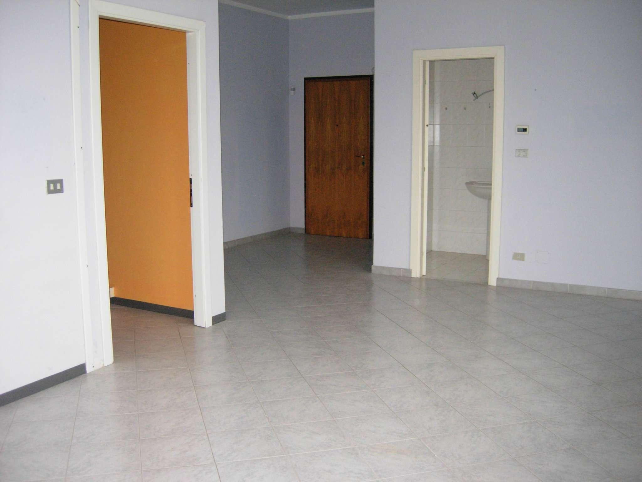 Alpignano Affitto UFFICIO Immagine 4