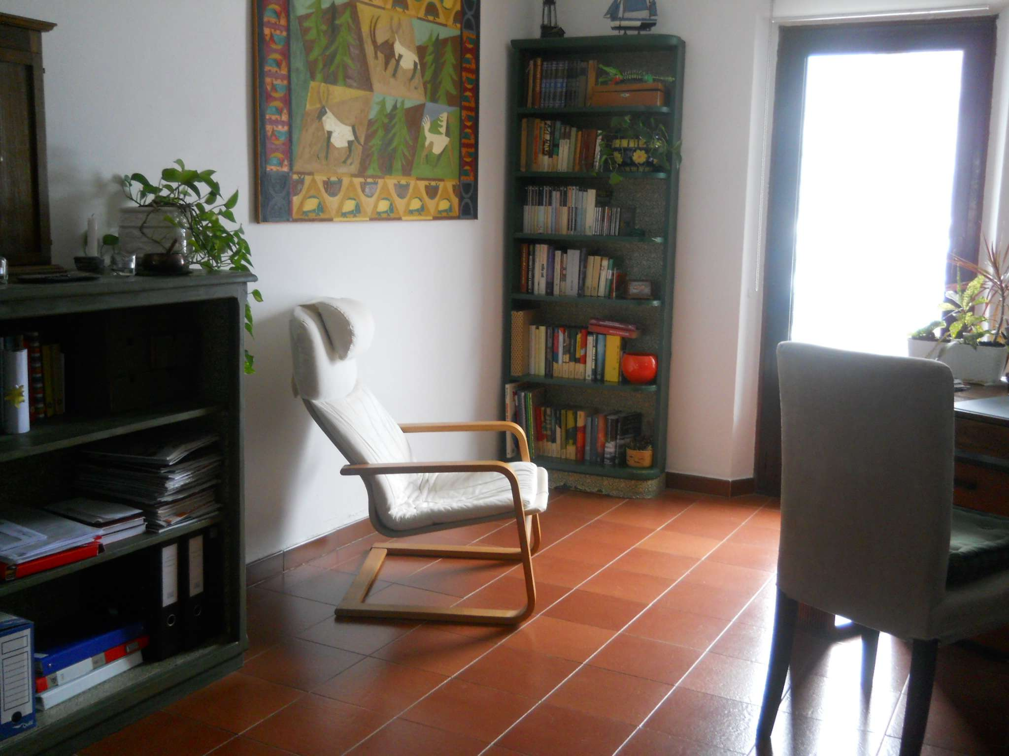 Foto 1 di Quadrilocale via Moncenisio 106, Sant'antonino Di Susa