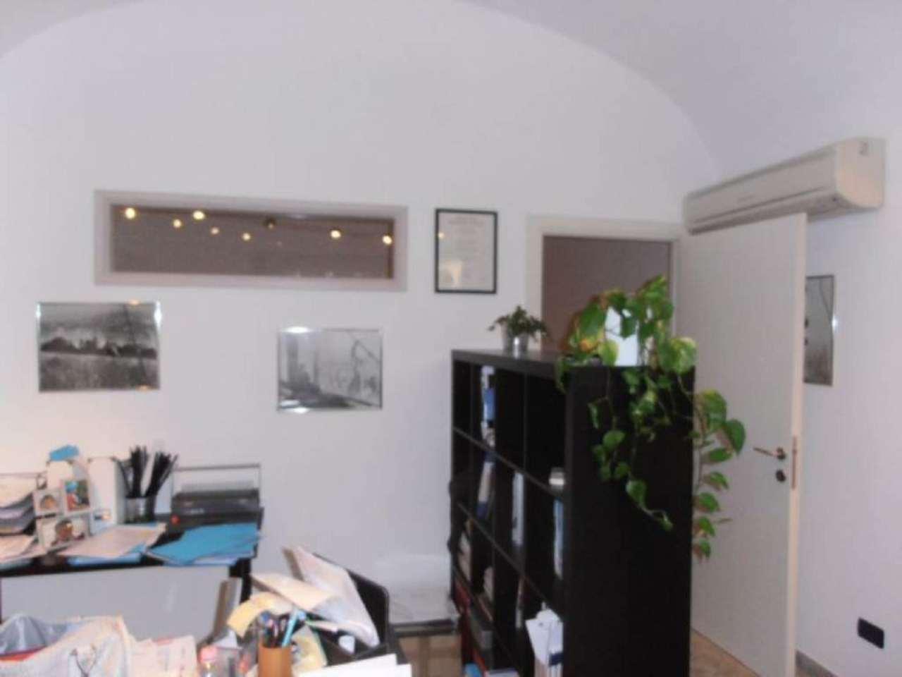 Pianezza Affitto UFFICIO Immagine 3