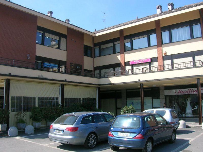 Alpignano Affitto DEPOSITO Immagine 4
