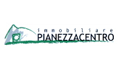 >Pianezza Centro Immobiliare