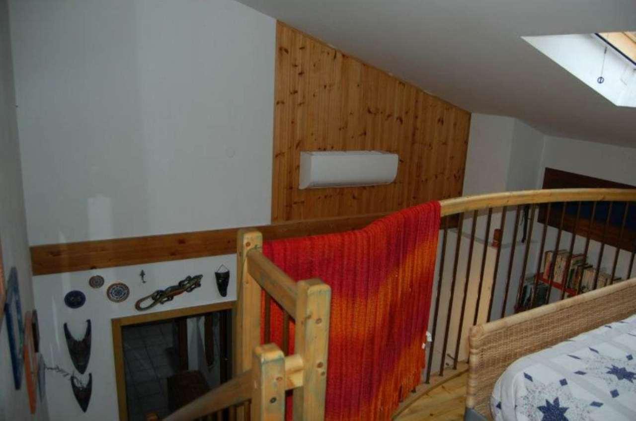 Appartamento in vendita a Imola, 3 locali, prezzo € 115.000   Cambio Casa.it