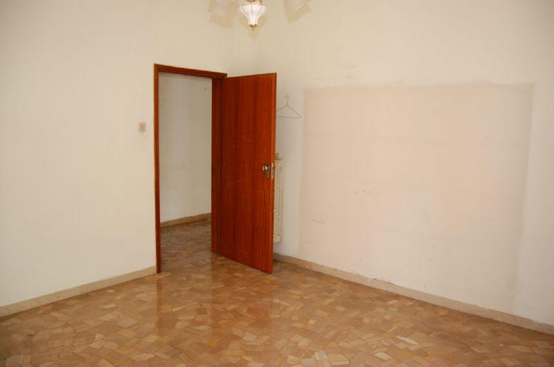 Bilocale Imola Via Porta 4