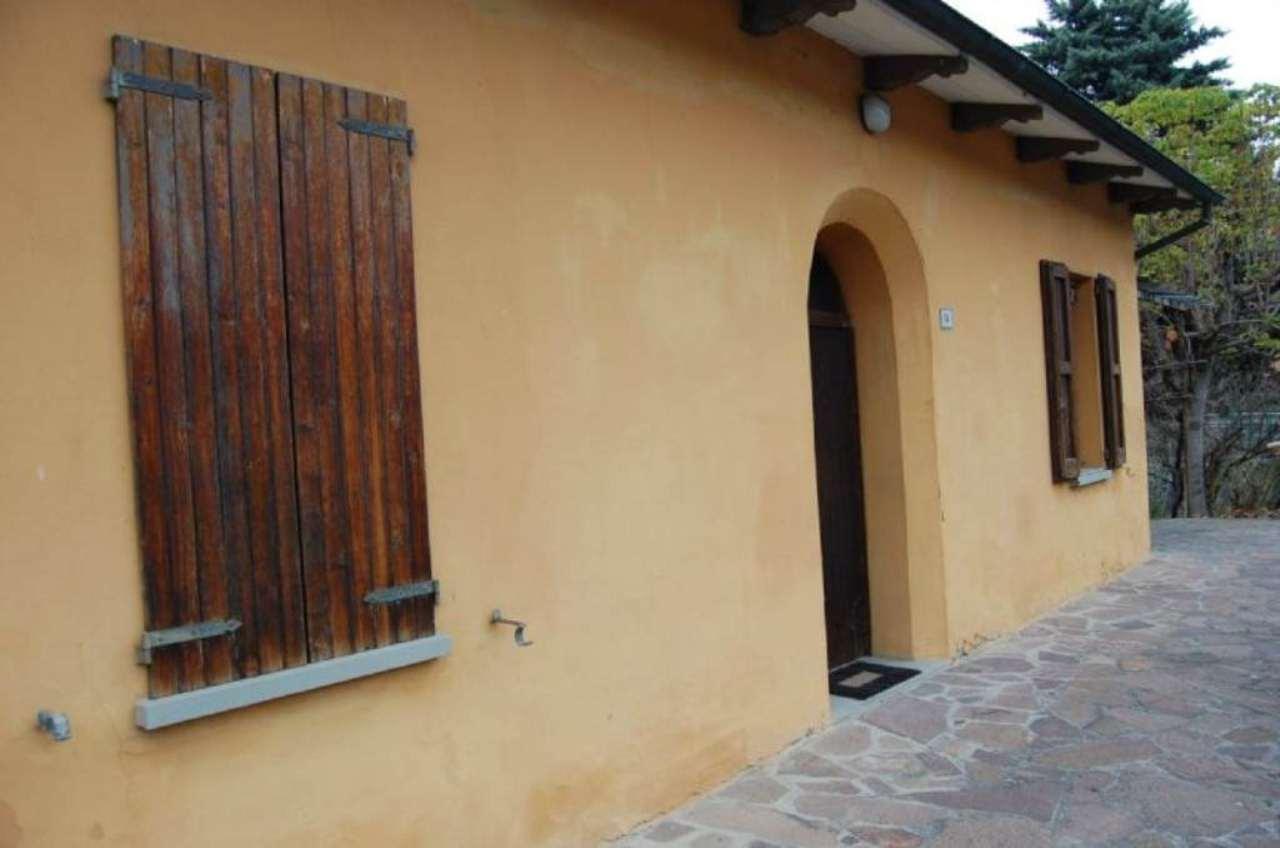Soluzione Indipendente in vendita a Fontanelice, 6 locali, prezzo € 195.000 | Cambio Casa.it