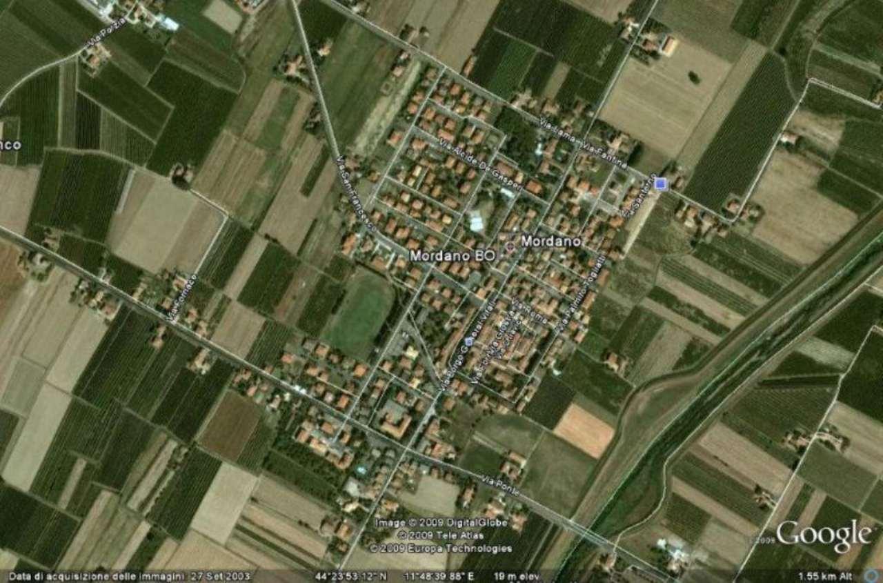 Terreno Edificabile Residenziale in vendita a Mordano, 9999 locali, prezzo € 80.000 | Cambio Casa.it