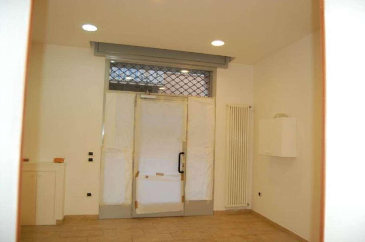 Negozio / Locale in affitto a Imola, 2 locali, prezzo € 500 | Cambio Casa.it