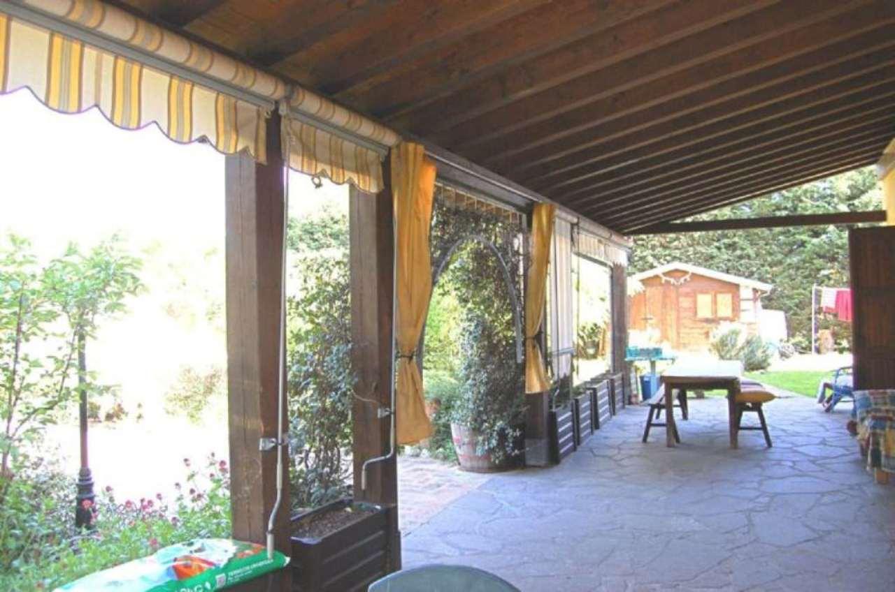Rustico / Casale in vendita a Imola, 22 locali, prezzo € 380.000 | Cambio Casa.it