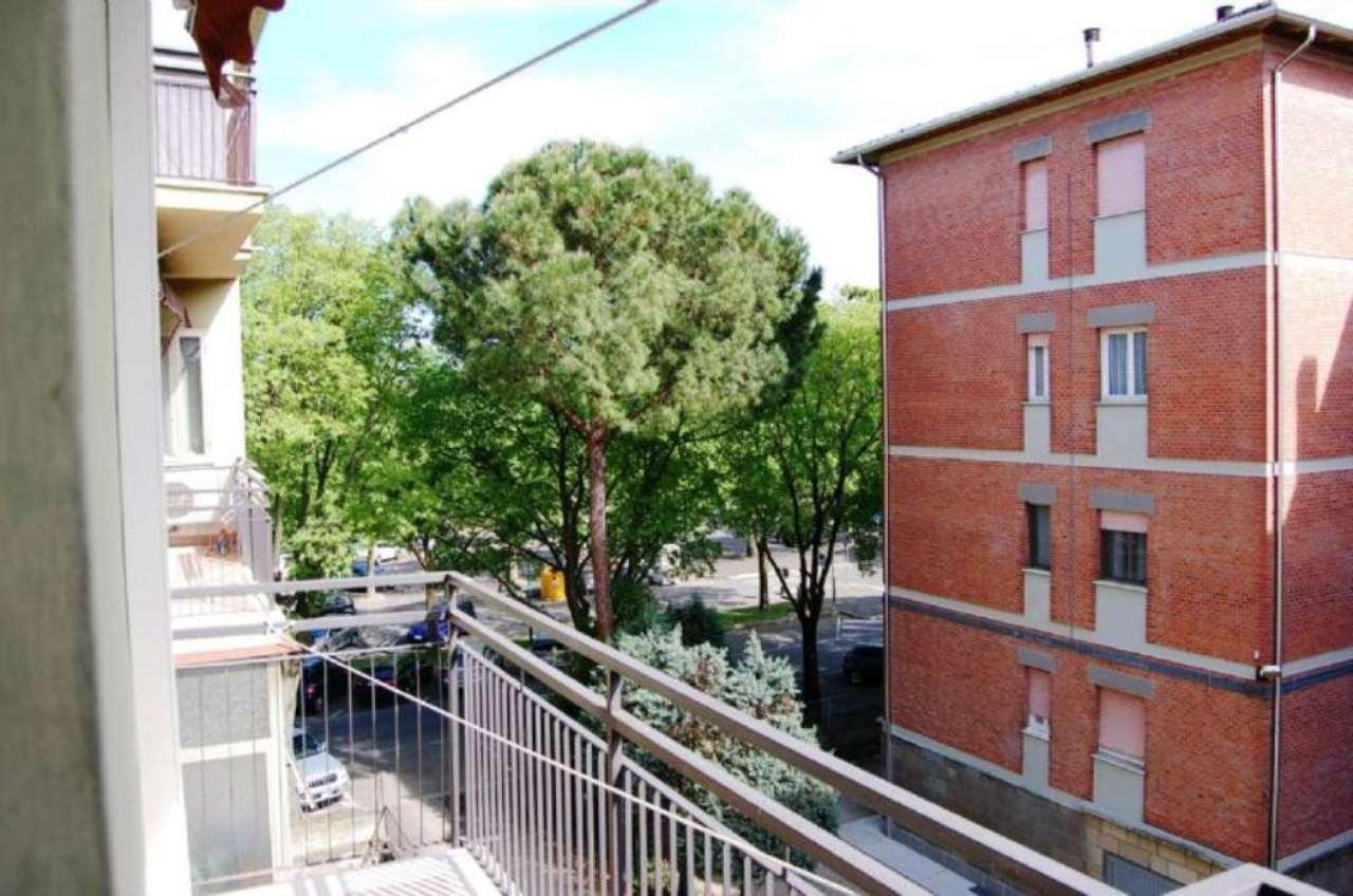 Appartamento in vendita a Imola, 5 locali, prezzo € 119.000 | CambioCasa.it