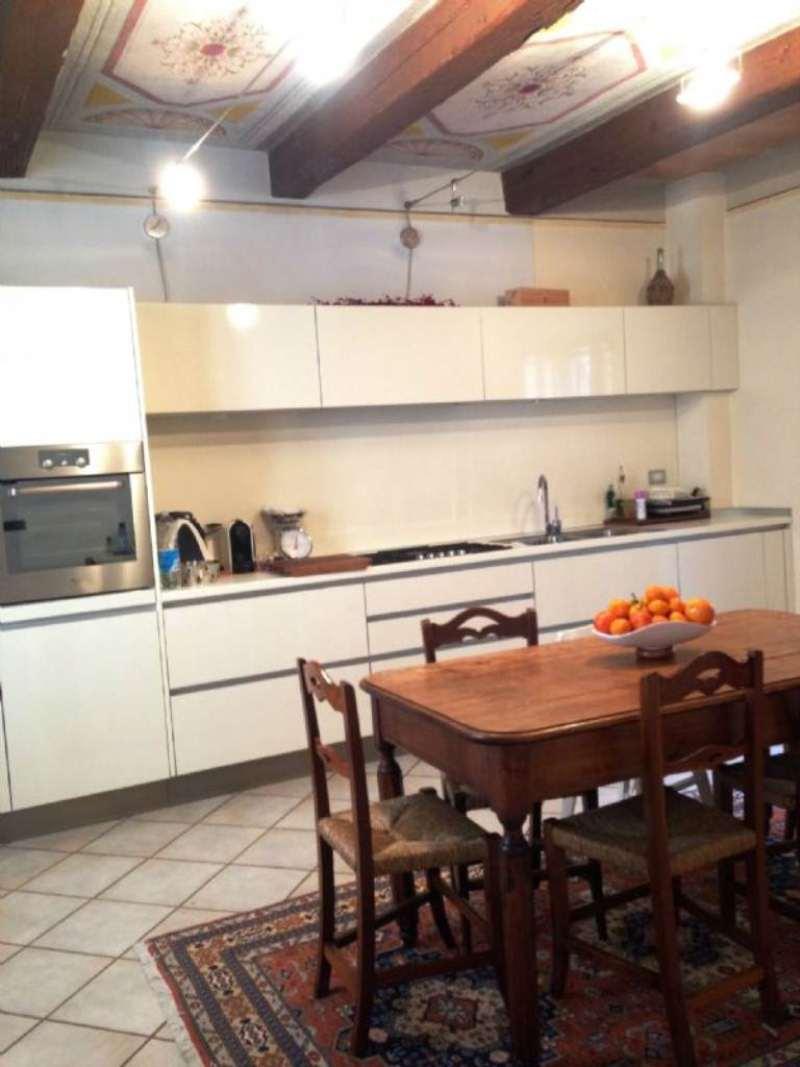 Soluzione Indipendente in vendita a Riolo Terme, 13 locali, prezzo € 298.000 | Cambio Casa.it