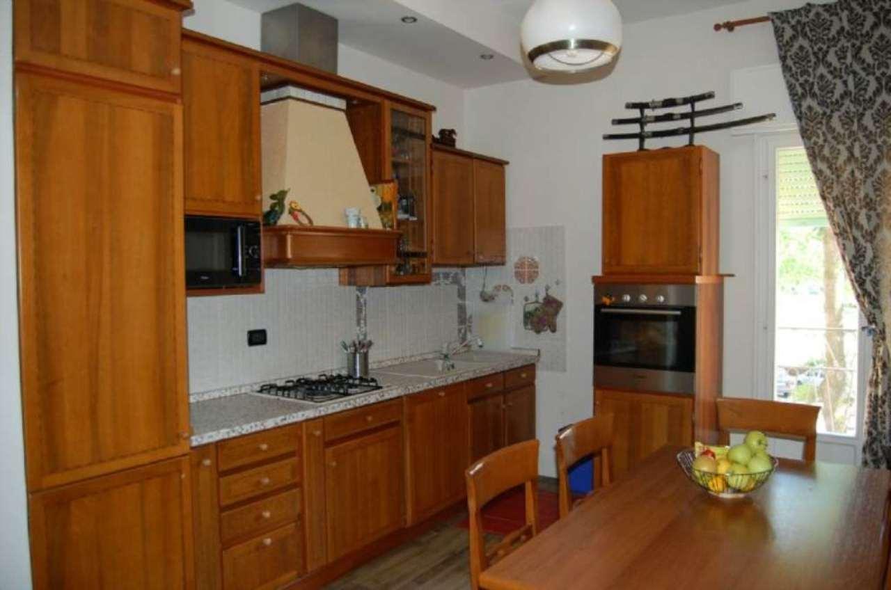 Appartamento in affitto a Imola, 4 locali, prezzo € 470 | Cambio Casa.it