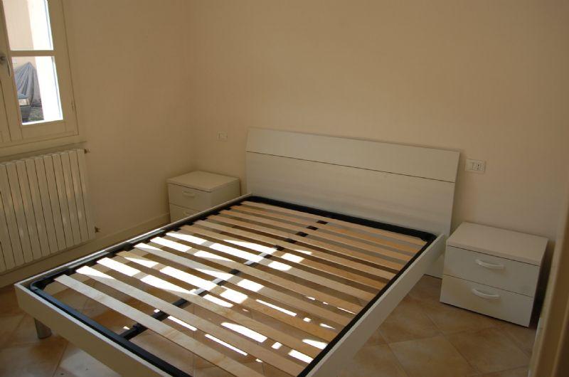 Appartamento in vendita a Imola, 2 locali, prezzo € 100.000   Cambio Casa.it