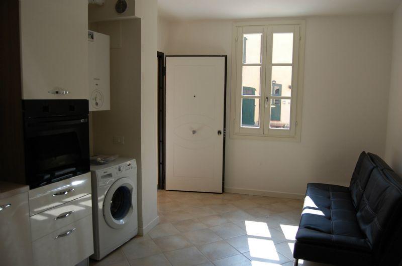 Appartamento in affitto a Imola, 2 locali, prezzo € 420 | Cambio Casa.it