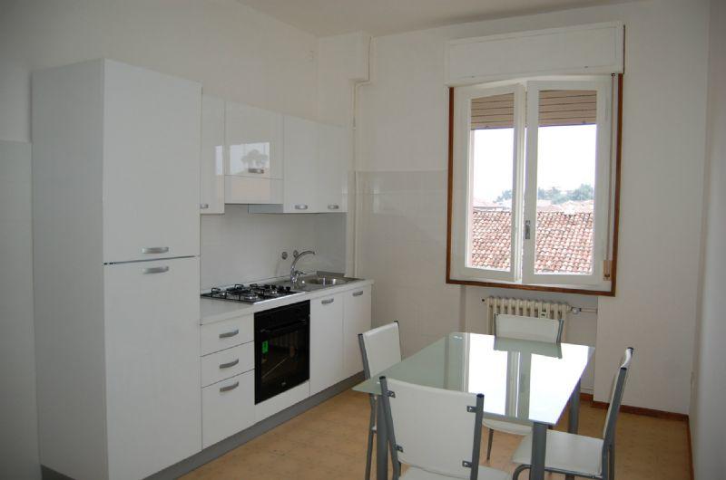 Appartamento in affitto a Imola, 3 locali, prezzo € 440 | Cambio Casa.it