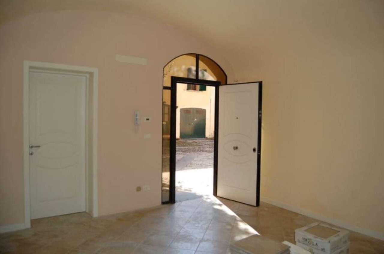 Ufficio / Studio in vendita a Imola, 1 locali, prezzo € 60.000 | Cambio Casa.it