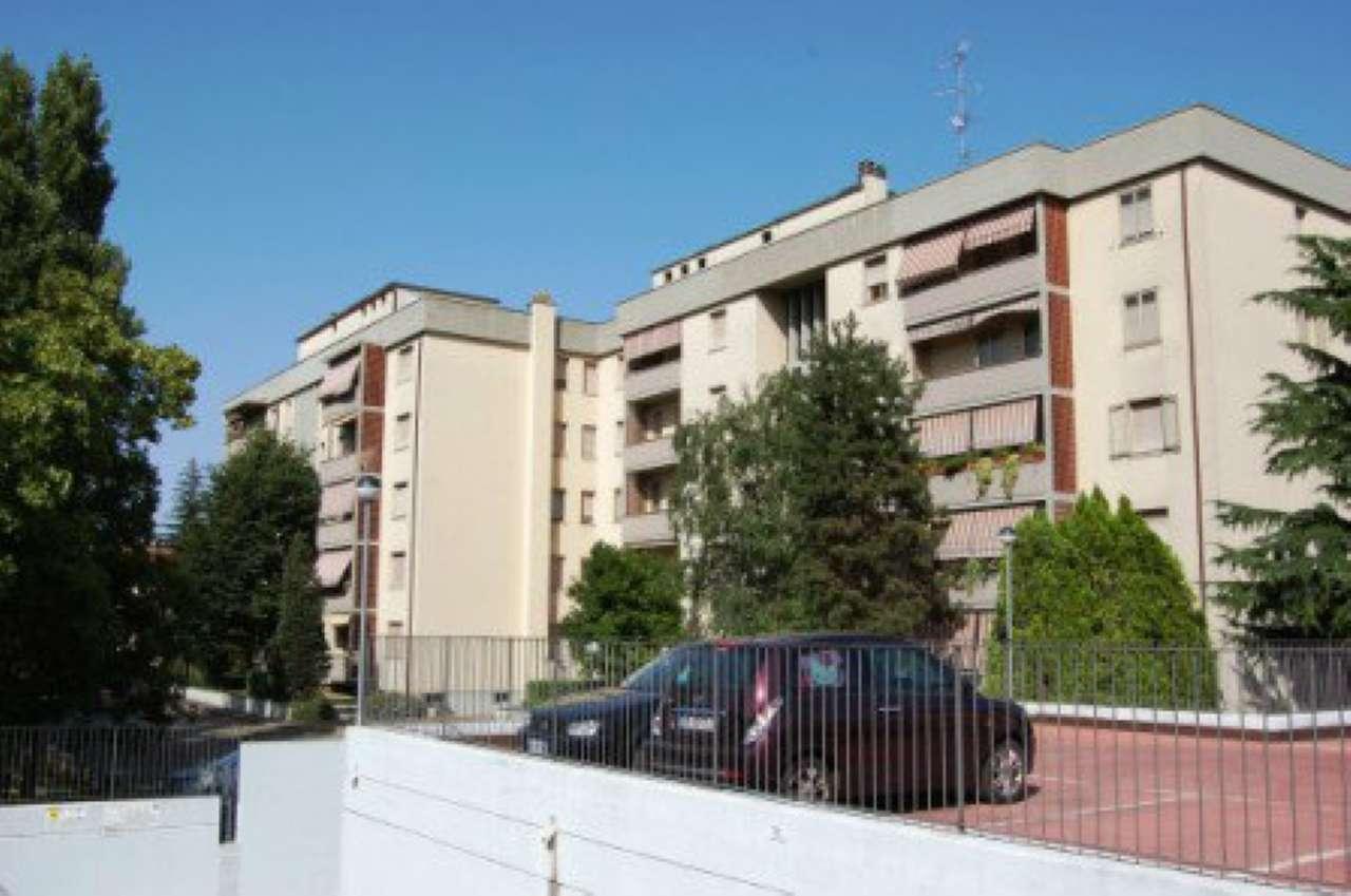 Appartamento in affitto a Imola, 5 locali, prezzo € 560 | Cambio Casa.it