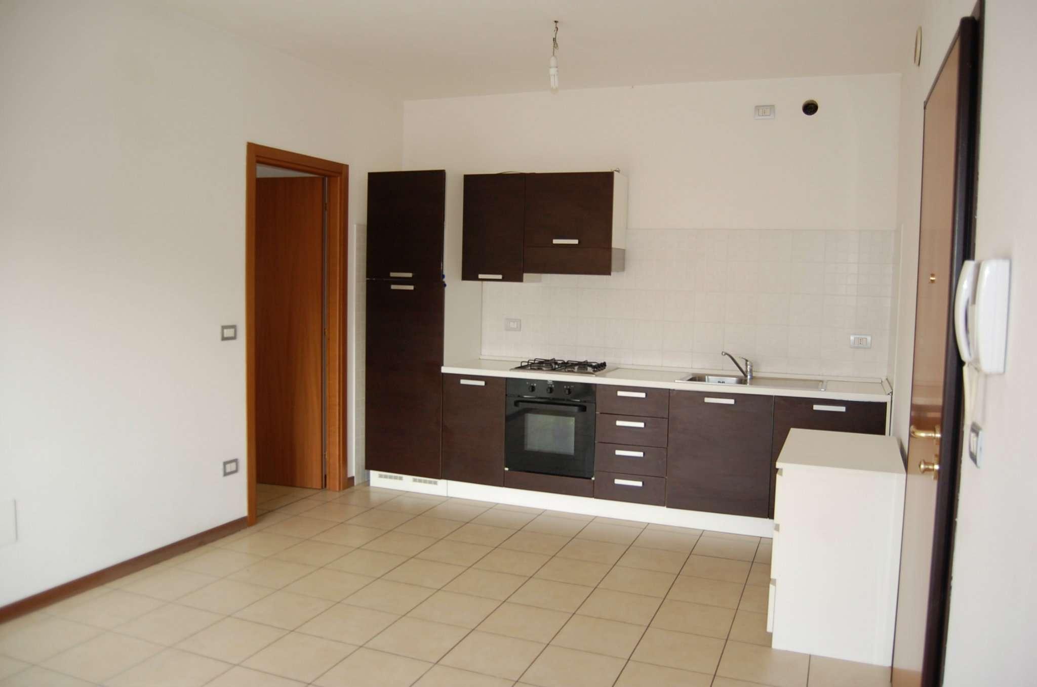 Appartamento in vendita a Imola, 2 locali, prezzo € 134.000   Cambio Casa.it