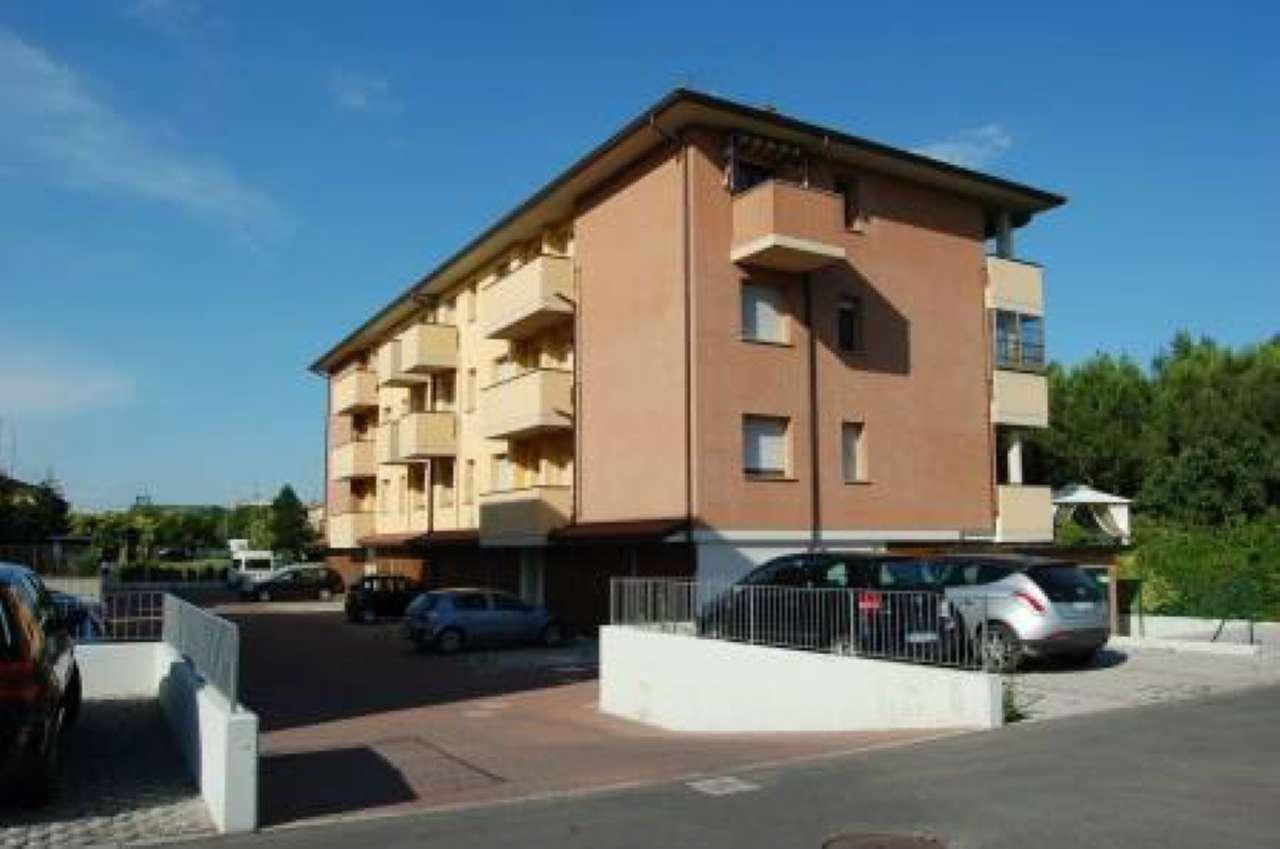 Appartamento in affitto a Imola, 2 locali, prezzo € 450   Cambio Casa.it
