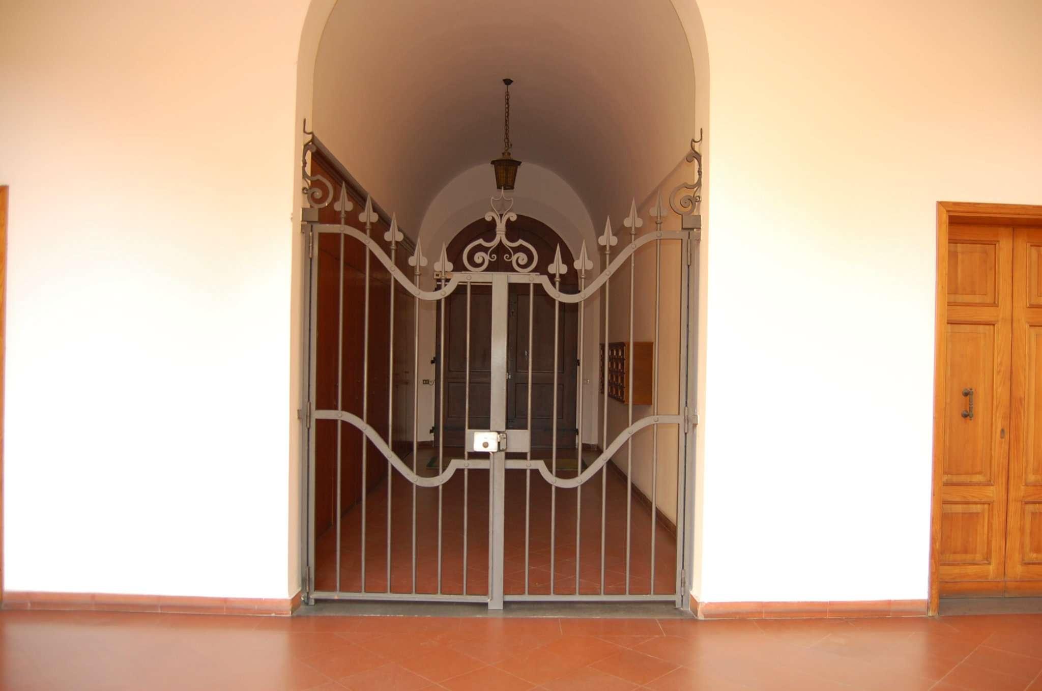 Appartamento in affitto a Imola, 4 locali, prezzo € 480 | Cambio Casa.it