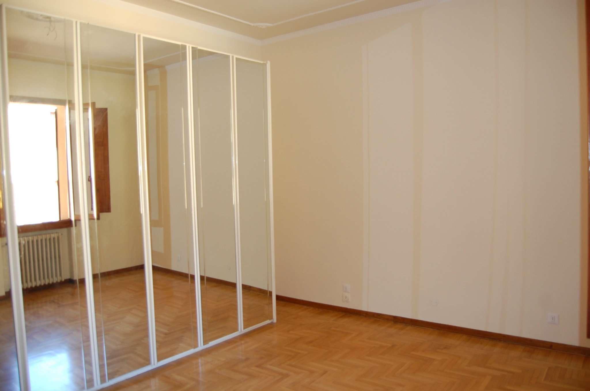 Appartamento in affitto a Imola, 4 locali, prezzo € 440 | Cambio Casa.it