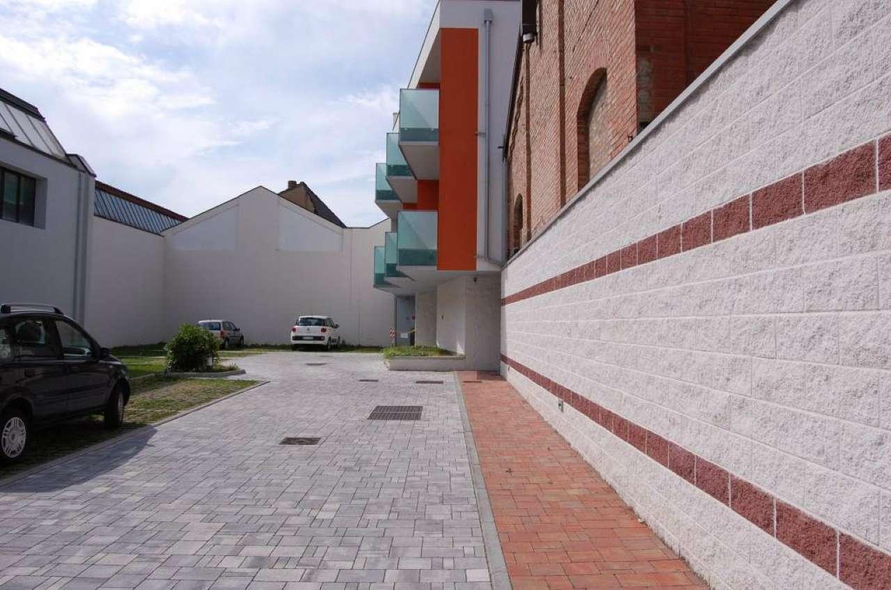Altro in affitto a Imola, 9999 locali, prezzo € 100 | Cambio Casa.it