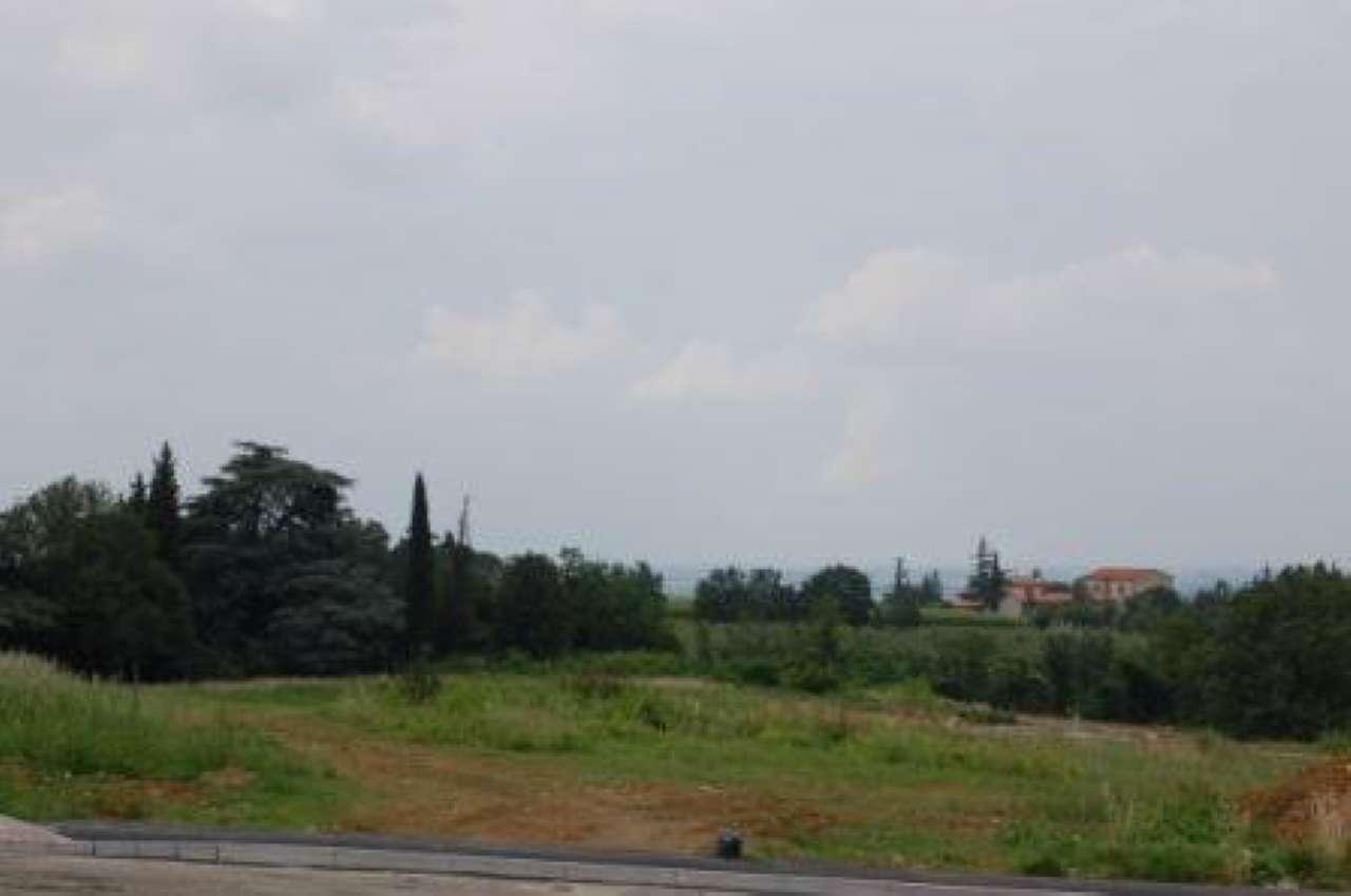 Terreno Edificabile Residenziale in Vendita a Dozza