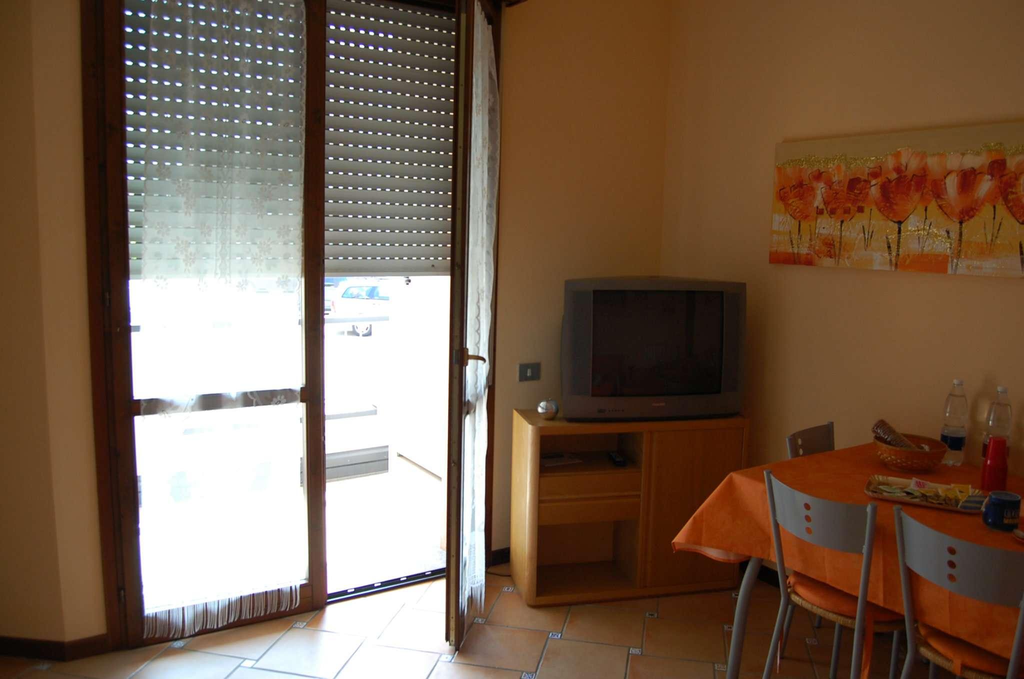 Appartamento in vendita a Imola, 2 locali, prezzo € 95.000 | CambioCasa.it