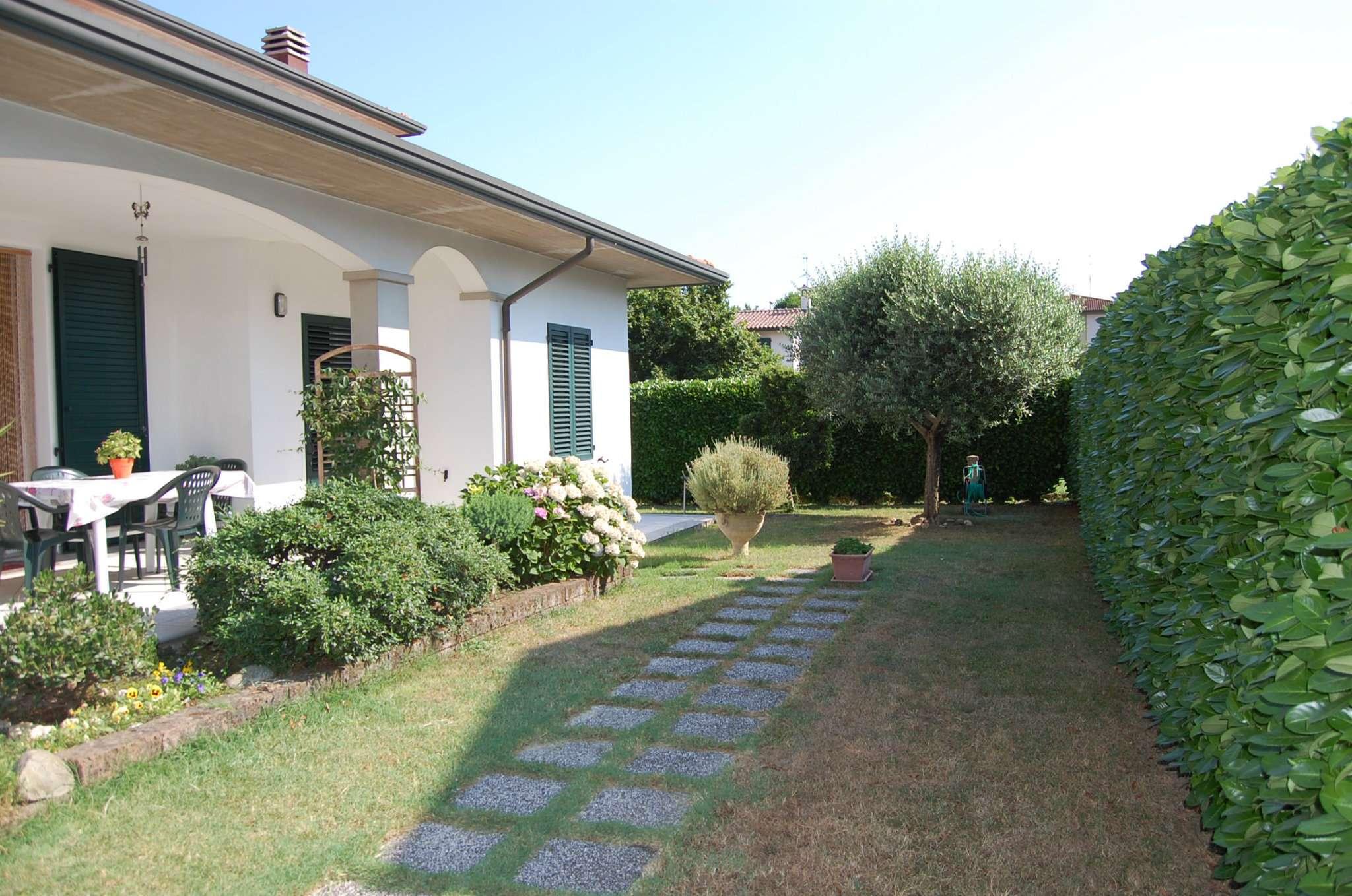 Soluzione Indipendente in vendita a Imola, 8 locali, prezzo € 495.000 | Cambio Casa.it
