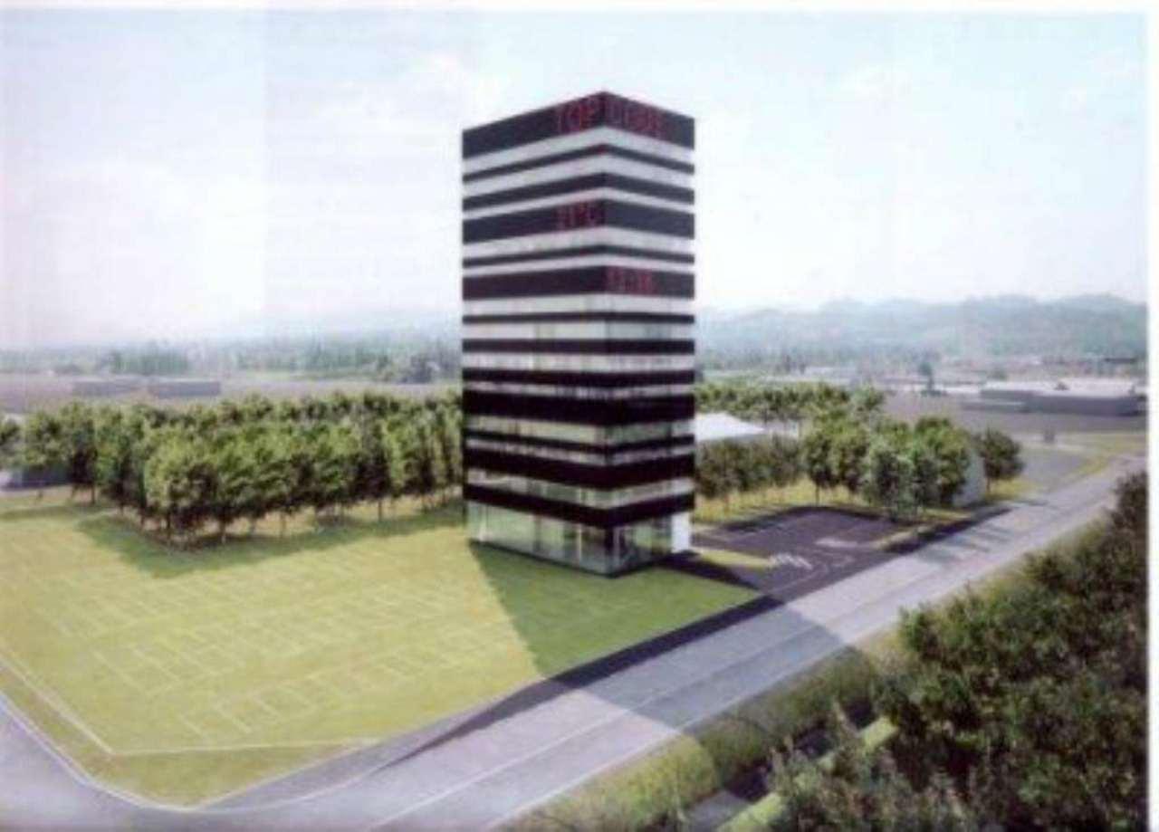 Immobile Commerciale in vendita a Imola, 9999 locali, Trattative riservate | Cambio Casa.it