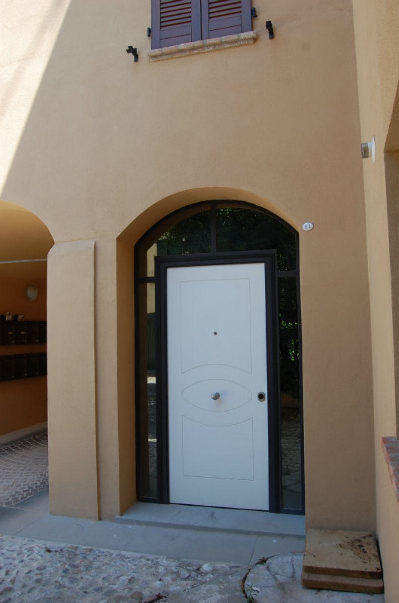 Ufficio / Studio in vendita a Imola, 1 locali, prezzo € 70.000   Cambio Casa.it