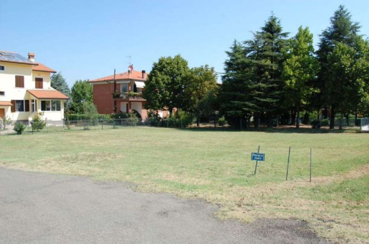 Terreno Edificabile Residenziale in vendita a Dozza, 9999 locali, prezzo € 159.000 | Cambio Casa.it