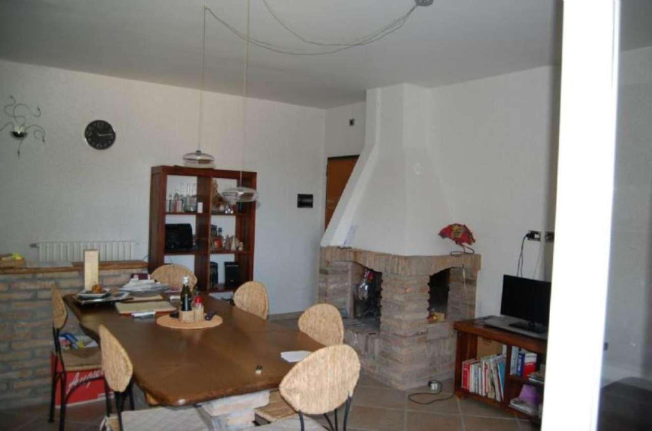 Appartamento in vendita a Dozza, 3 locali, prezzo € 159.000 | Cambio Casa.it