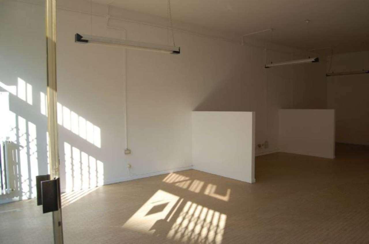 Negozio / Locale in affitto a Imola, 2 locali, prezzo € 400 | Cambio Casa.it