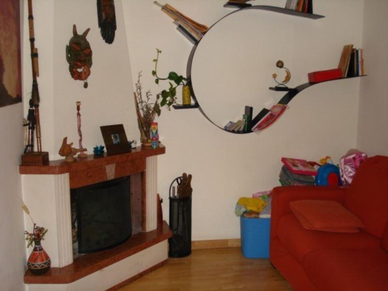 Appartamento in affitto a Caserta, 3 locali, prezzo € 650 | Cambio Casa.it