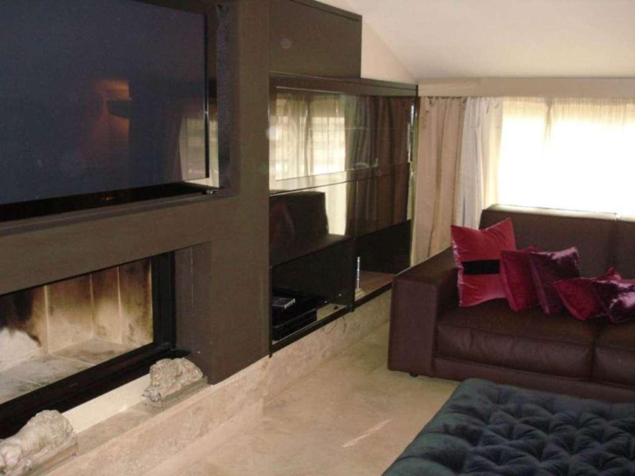 Appartamento in affitto a Caserta, 3 locali, prezzo € 900 | Cambio Casa.it