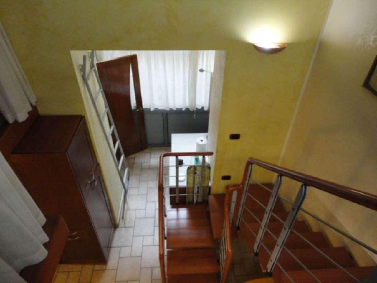 Bilocale Caserta Corso Trieste 13