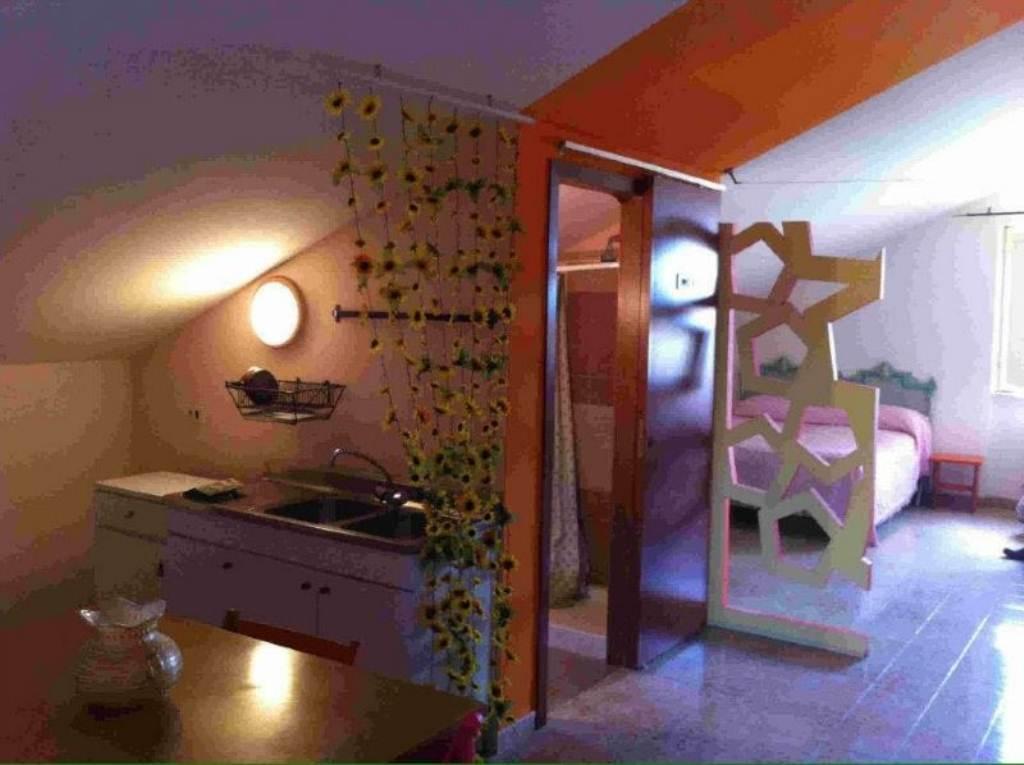 Appartamento in affitto a Caserta, 1 locali, prezzo € 260 | Cambio Casa.it