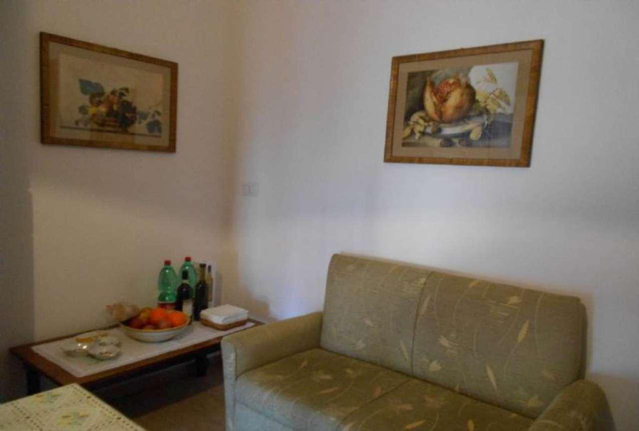 Bilocale Caserta Corso Corso Giannone 4